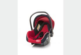 Cos auto 4Baby COLBY Red